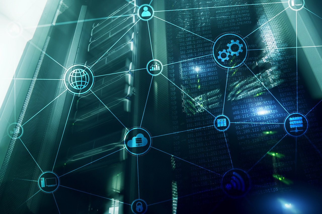 5 Levels of CMMC cyber hygiene