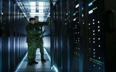 DoD Releases New CMMC Score Requirements