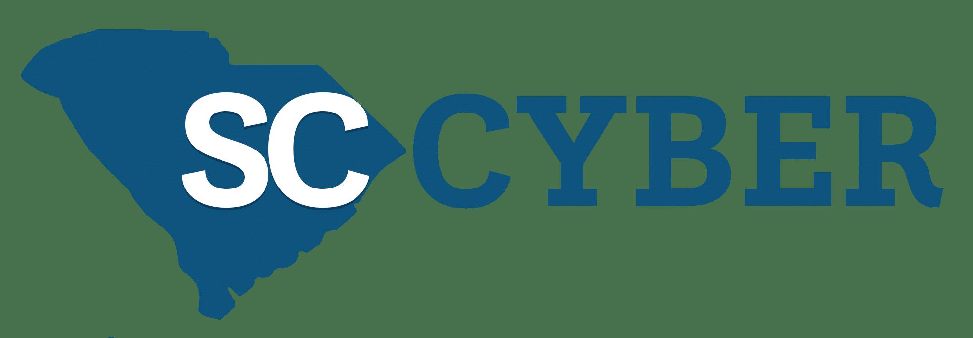 SC Cyber Award of Excellence Award Logo