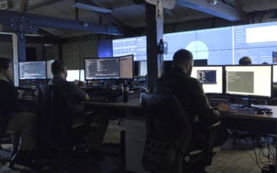 A Look at the Corsica Technologies Cyber Security Awareness Training Program