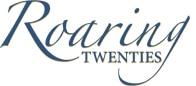 Roaring Twenties Award Logo