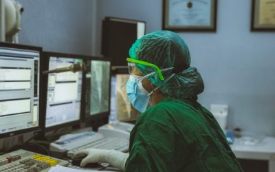 HIPAA vs. HITECH – What's the difference?