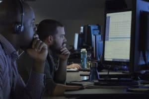 Corsica Technologies earns SOC 2 Type II