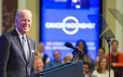 President Biden Signs Executive Order to Strengthen US Cybersecurity