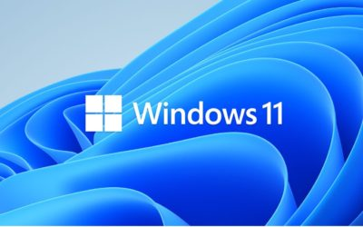What You Need to Know About the New Windows 11 Operating System